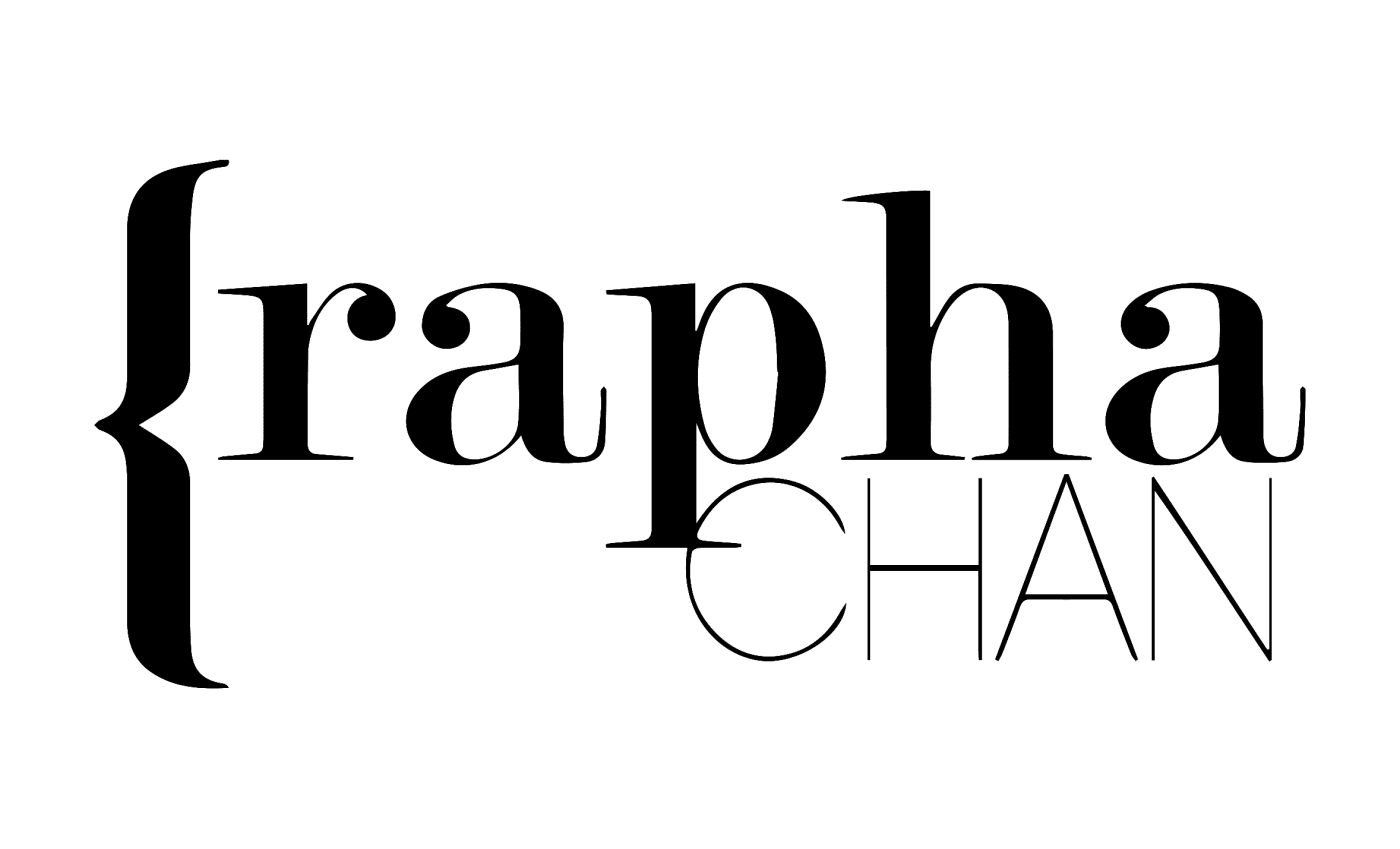RAPHA CHAN