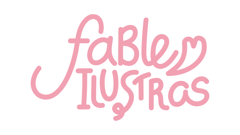 FABLE ILUSTRAS