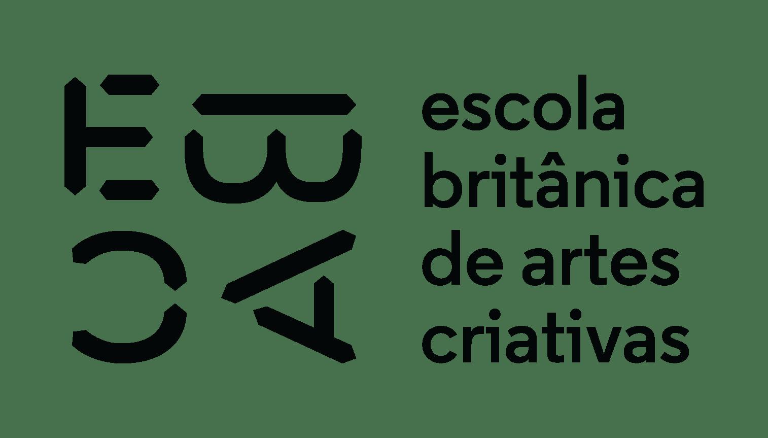EBAC – Escola Britânica de Artes Criativas