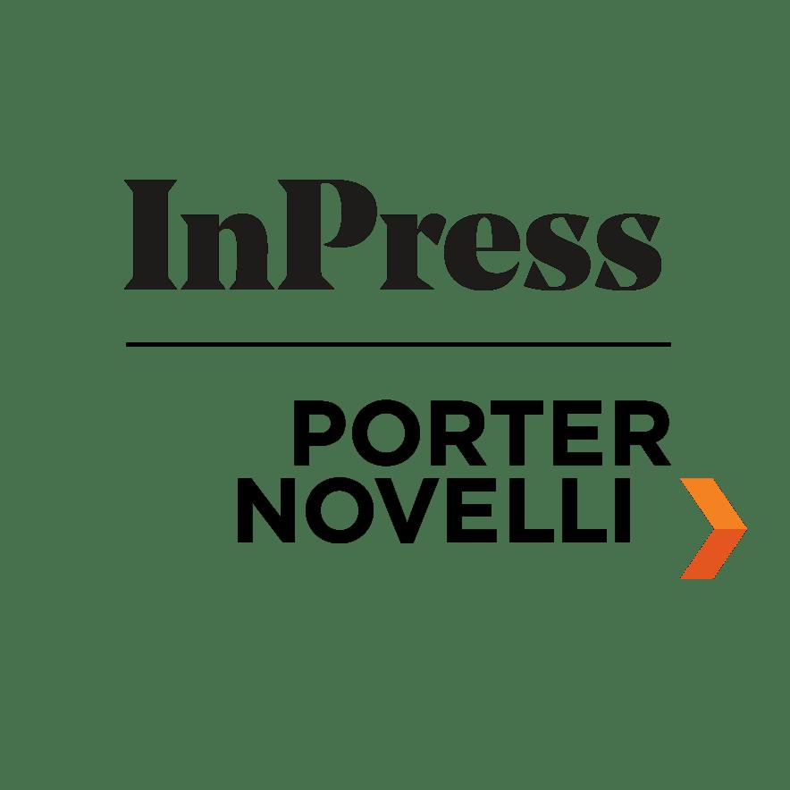 InPress Porter Novelli